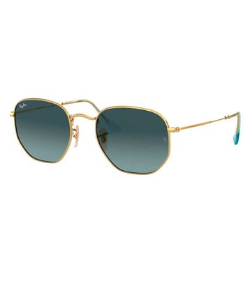 hombre-Ray-Ban-8706529548-0RB3548N91233M51-08_1