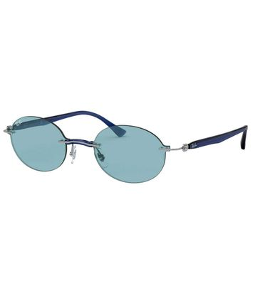 hombre-Ray-Ban-8706529060-0RB80600048054-46_1