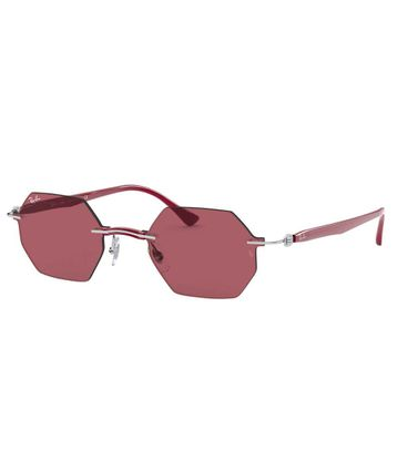 hombre-Ray-Ban-8706529061-0RB80610037553-40_1