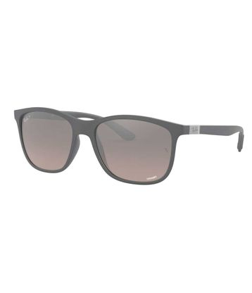 hombre-Ray-Ban-8706529330-0RB4330CH60175J56-60_1