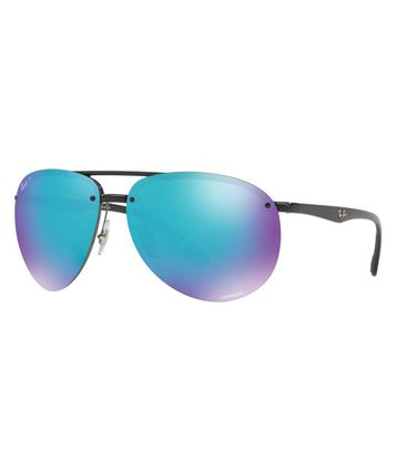 hombre-Ray-Ban-8706527293-0RB4293CH601A164-08_1