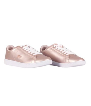 zapatos-Lacoste-9815018014-7-35SPW00147F8-38_1