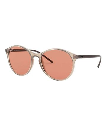 hombre-Ray-Ban-8706528371-0RB437164037455-32_1