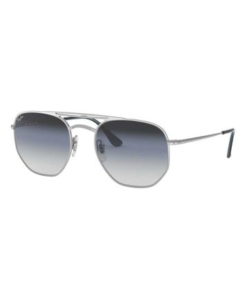 hombre-Ray-Ban-8706528609-0RB360991420S54-60_1