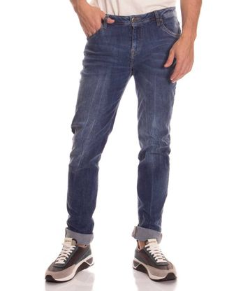 jeans-Americanino-1713819102-531A102-62_1