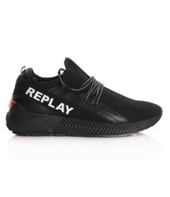 zapatos-Replay-9927029377-RS830009T-05_1