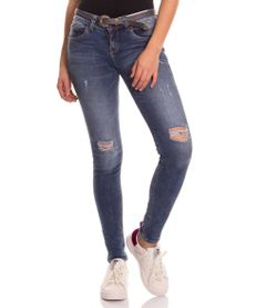 jeans-Americanino-3713819101-331A101-68_1