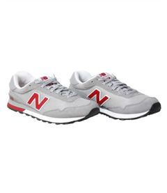zapatos-New-Balance-9915137515-ML515CPB-D-A-12_1