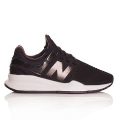 zapatos-New-Balance-9815128247-WS247UC-33_1
