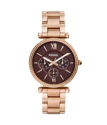 mujer-Fossil-6812029660-ES4660-38_1
