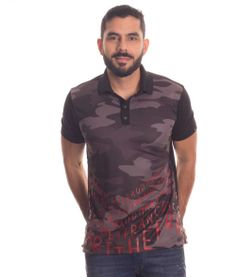 camisetas-Girbaud-0326129252-GM1101728N000-05_1