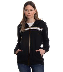 buzo-Superdry-1226229012-G20104DT-60_1