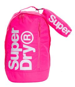 mujer-Superdry-7326239072-G91902MT-37_1