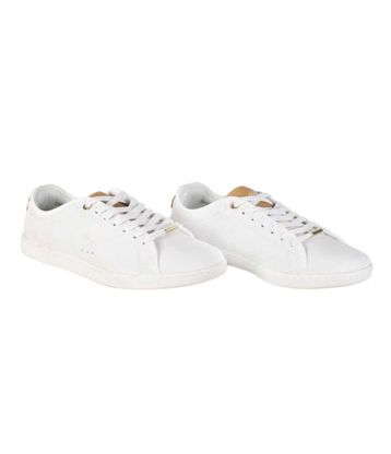 zapatos-Lacoste-9815037043-734SPW004353S-84_1