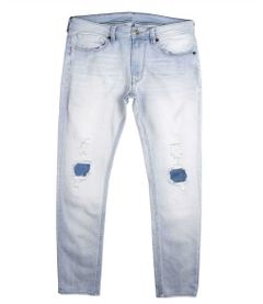 jeans-New-Project-1723818460-NM2100380N007-62_2