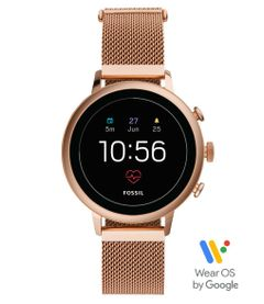 mujer-Fossil-6812029031-FTW6031-23_1