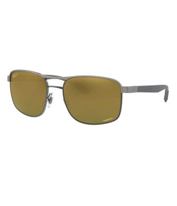 hombre-Ray-Ban-8706529660-0RB3660CH90756O58-23_1