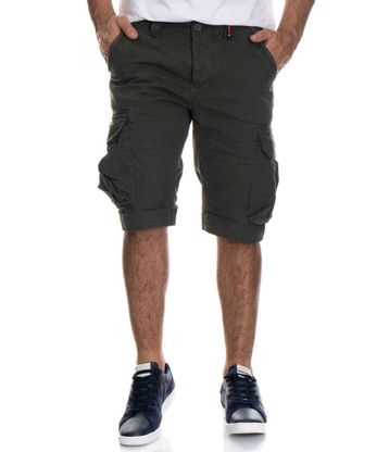 ropadeportiva-Superdry-3926249491-M7100002A-39_1