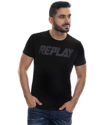 camisetas-Replay-0327049501-M386400022038-60_1