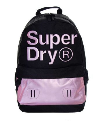 mujer-Superdry-7326249634-W9100015A-37_1