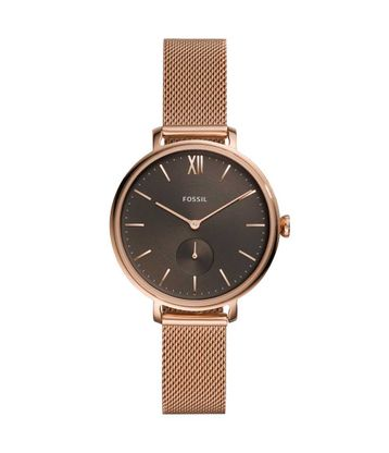 mujer-Fossil-6812029704-ES4704-37_1