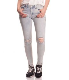 jeans-Americanino-371383A503-333A503-68_1