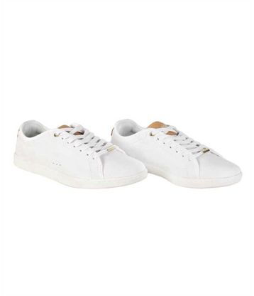 zapatos-Lacoste-9815037043-734SPW0043454-84_1