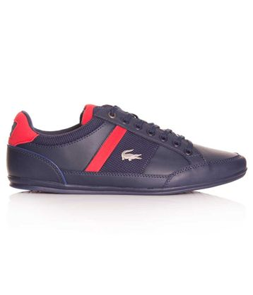 zapatos-Lacoste-9915038008-736CAM0008ND1-50_1
