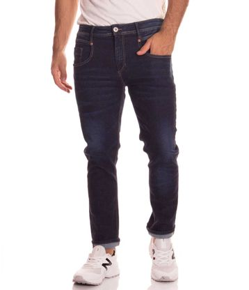 jeans-New-Project-1723828685-NM2100346N398-08_1