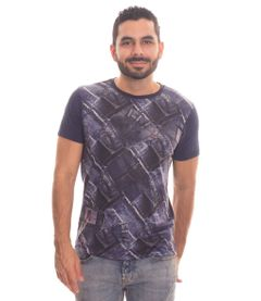 camisetas-Girbaud-0326149734-GM1101768N000-50_1