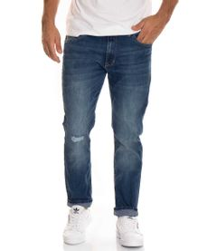 jeans-New-Project-1723839883-NM2100380N019-50_1