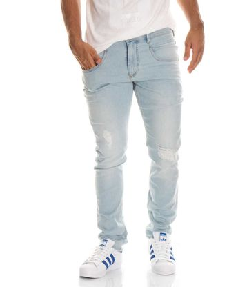 jeans-New-Project-1723849254-NM2100346N405-62_1