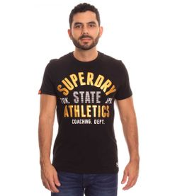 camisetas-Superdry-0326229359-M10107AT-60_1