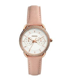 mujer-Fossil-6812028393-ES4393-93_1
