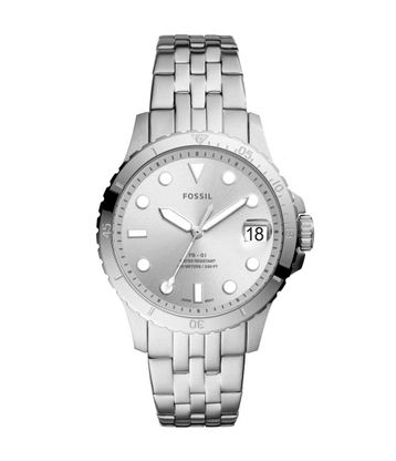 mujer-Fossil-6812029744-ES4744-75_1