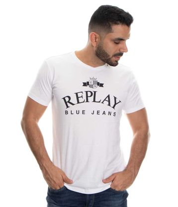 camisetas-Replay-0327029158-M37230002660-08_1