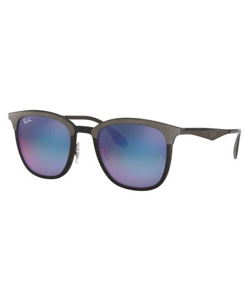 hombre-Ray-Ban-8706517278-RB42786284B151-43_1