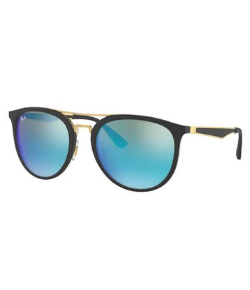 hombre-Ray-Ban-8706528285-0RB4285601S5555-08_1