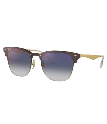 hombre-Ray-Ban-8706518576-0RB3576N043X047-43_1