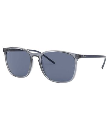 hombre-Ray-Ban-8706528387-0RB438763998056-43_1