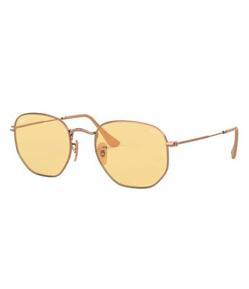 hombre-Ray-Ban-8706528548-0RB3548N91310Z54-45_1