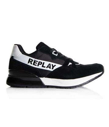 zapatos-Replay-9927029357-RS1C0002L-81_1
