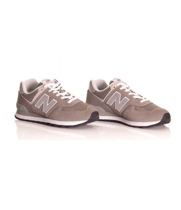 zapatos hombre casuales new balance