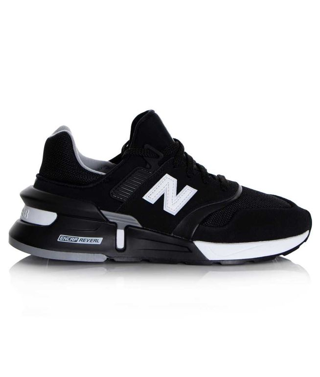 tennis hombres new balance