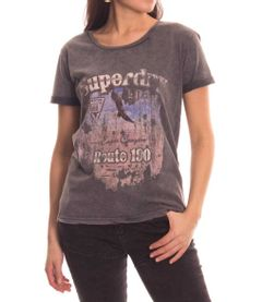 camisetas-Superdry-0426229120-G60116MT-12_1