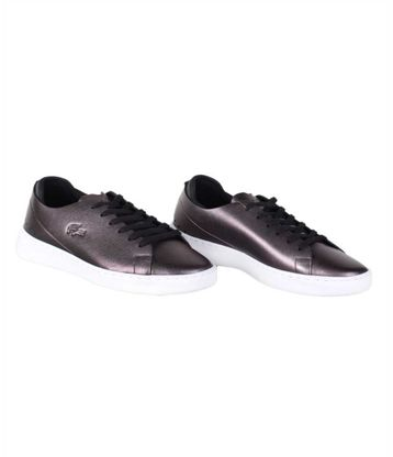 zapatos-Lacoste-9815037011-734CAW0011024-60_1