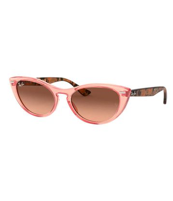 hombre-Ray-Ban-8706529314-0RB4314N1282A554-38_1