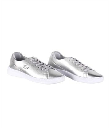 zapatos-Lacoste-9815037011-734CAW0011166-12_1
