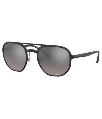 hombre-Ray-Ban-8706529321-0RB4321CH601S5J53-60_1