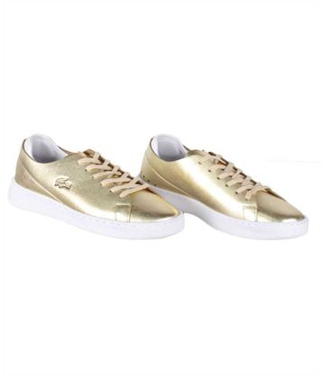 zapatos-Lacoste-9815037011-734CAW00112M2-31_1